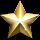 golden-star-icon