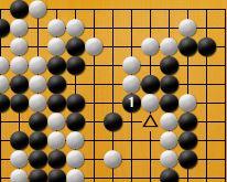 白番九子局-panda001-1