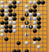 白番九子局-panda001-2