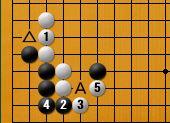 白番定先-panda002-1