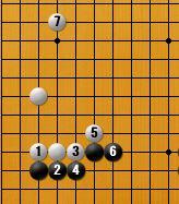 白番定先-panda002-2