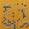 白番先(逆コミ)-panda004