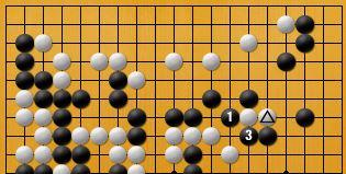 白番定先-kgs006-3