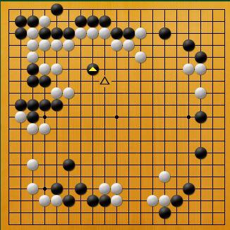 白番先(逆コミ)-panda005-1-3