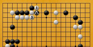 白番先(逆コミ)-panda005-1