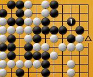 白番先(逆コミ)-panda005-5