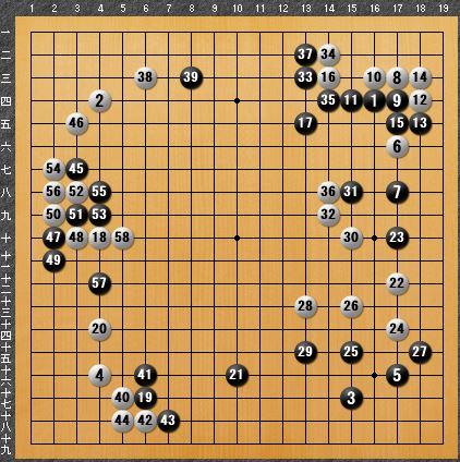 白番 定先-panda011-2