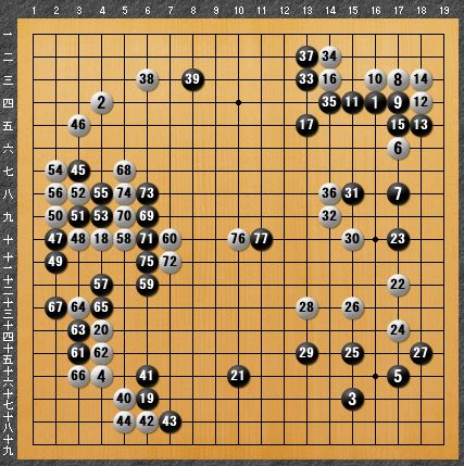 白番 定先-panda011-3