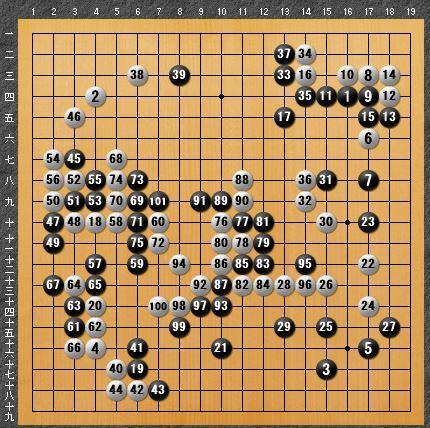 白番 定先-panda011-4