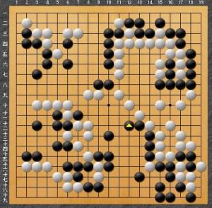 白番互先(コミ6.5)-PANDA014-10