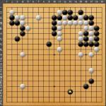 白番互先(コミ6.5)-PANDA014
