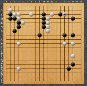 白番互先(コミ6.5)-PANDA014-4