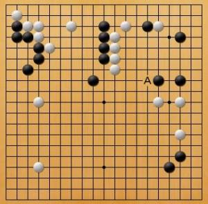 白番互先(コミ6.5)-PANDA014-6