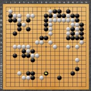 白番互先(コミ6.5)-PANDA014-8