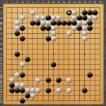 黒番コミ(-5.5)-PANDA016-1