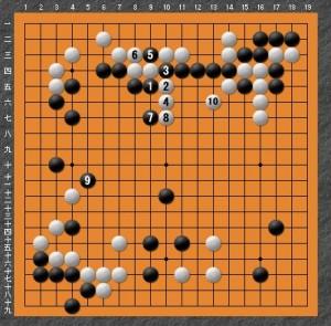 黒番コミ(-5.5)-PANDA016-10