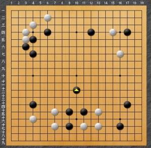黒番コミ(-5.5)-PANDA016-2