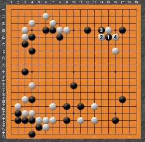 黒番コミ(-5.5)-PANDA016-4