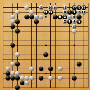 黒番コミ(-5.5)-PANDA016-9