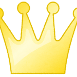 gold_crown