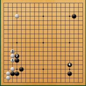 白番先(逆コミ)-panda013-1