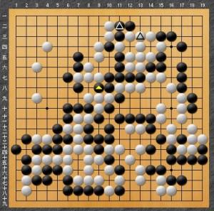 白番先(逆コミ)-panda013-10
