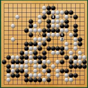 白番先(逆コミ)-panda013-11