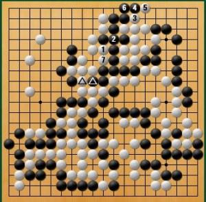 白番先(逆コミ)-panda013-12
