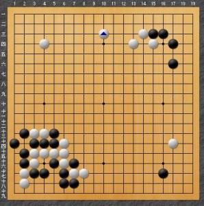 白番先(逆コミ)-panda013-14
