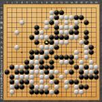 白番先(逆コミ)-panda013