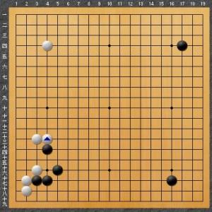 白番先(逆コミ)-panda013-2