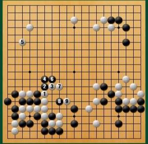 白番先(逆コミ)-panda013-3