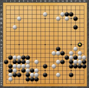 白番先(逆コミ)-panda013-4