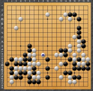 白番先(逆コミ)-panda013-5