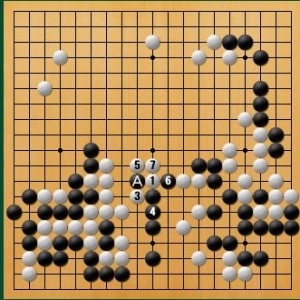 白番先(逆コミ)-panda013-6