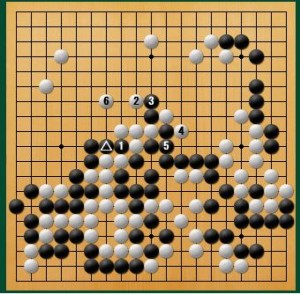 白番先(逆コミ)-panda013-8