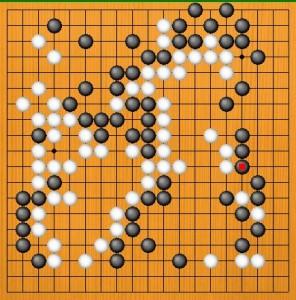 PANDA019-006