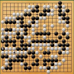 PANDA026-005