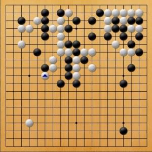 プロ棋戦-第42期棋聖戦第三局-1日目-001